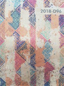 Cortiça Azulejo e Português 2018-D96