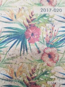 Cortiça Floral 2017-020