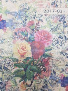 Cortiça Floral 2017-021
