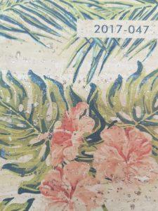 Cortiça Floral 2017-047